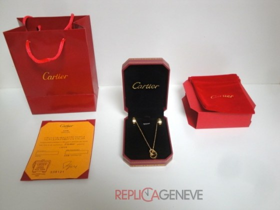 148replica cartier gioielli bracciale love cartier replica anello bulgari