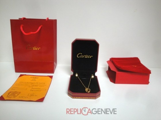 149replica cartier gioielli bracciale love cartier replica anello bulgari