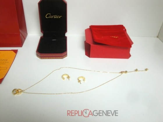 153replica cartier gioielli bracciale love cartier replica anello bulgari