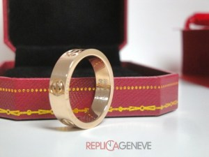 200replica cartier gioielli bracciale love cartier replica anello bulgari