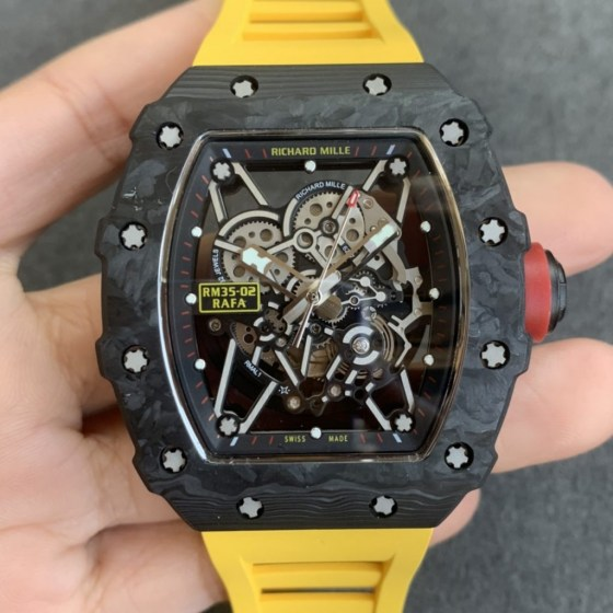 Replica-Richard-Mille-RM35-replica-rafael-nadal-1