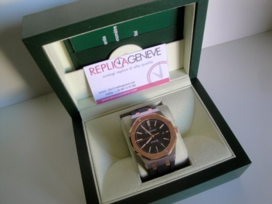 audemars-piguet-replica-royal-oak-jumbo-orologi-replica2