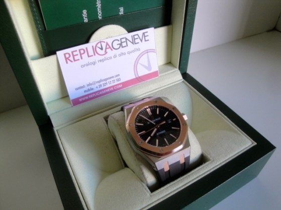 audemars-piguet-replica-royal-oak-jumbo-orologi-replica3