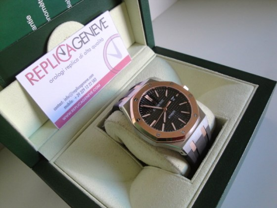 audemars-piguet-replica-royal-oak-jumbo-orologi-replica4