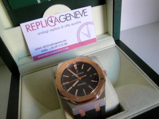 audemars-piguet-replica-royal-oak-jumbo-orologi-replica5