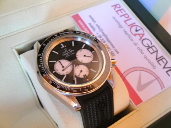 omega-replica-speedmaster-racing-orologio-replica11