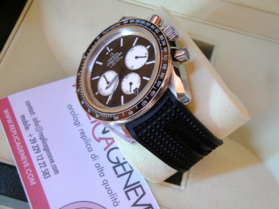 omega-replica-speedmaster-racing-orologio-replica12