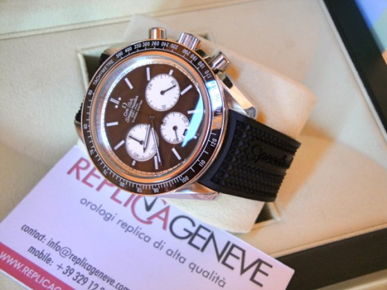 omega-replica-speedmaster-racing-orologio-replica13
