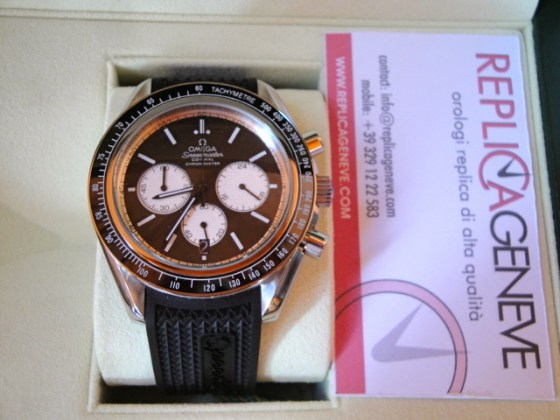omega-replica-speedmaster-racing-orologio-replica9