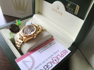 rolex-replica-datejust-lady-orologio-replica-copia5