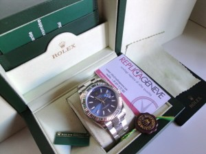 rolex-replica-datejust41mm4