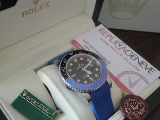 rolex-replica-gmt-nero-blu-rubber3