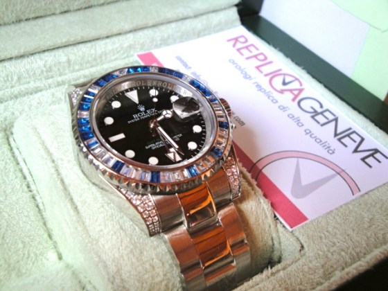 rolex-replica-gmt-texano-orologi-replica10