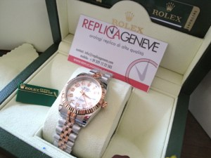 rolex-replica-lady-datejust-orologio-replica-copia5