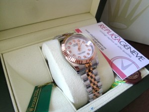 rolex-replica-lady-datejust-orologio-replica-copia9