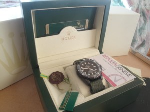 rolex-replica-submariner-prohunter-imitazione-replica3